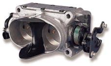 Holley EFI 120-140 GM LT1/TPI T/B AIR FOIL