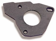 Holley EFI 508-3 MISC PARTS