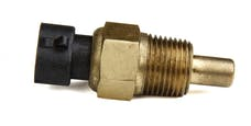 Holley EFI 534-10 COOLANT TEMP SENSOR