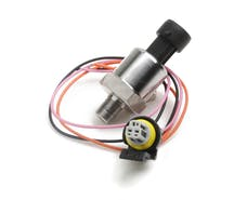 Holley EFI 554-134 MAP SENSOR - 3.5 BAR