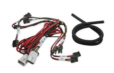 Holley EFI 558-318 HP SMART COIL SUB HARNESSES, BIG WIRE