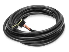 Holley EFI 558-426 CAN EXTENSION HARNESS, 12FT