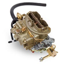 Holley 0-4144-1 CARBURETOR 2300