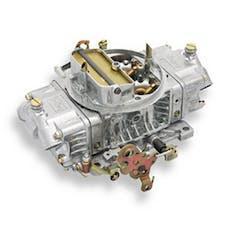 Holley 0-4777S MODEL 4150 650 CFM CARBURETOR