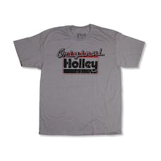 Holley 10063-XXLHOL ORIGINAL HOLLEY VINTAGE TEE
