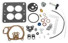 Holley 3-110 REBUILD KIT