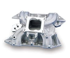 Holley 300-14 MANIFOLDS