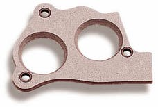 Holley 508-11 OE TO PROJECT T/B GASKET