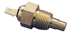 Holley 534-2 TEMPERATURE SENSOR