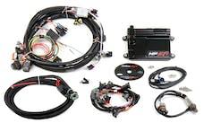 Holley 550-602 HP ECU AND HARNESS LS1 & LS6