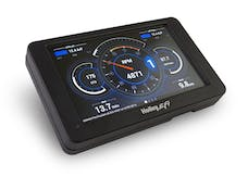 Holley 553-106 HOLLEY EFI DIGITAL DASH