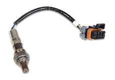 Holley 554-100 NTK WB02 SENSOR