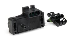 Holley 554-107 MAP SENSOR, 3 BAR
