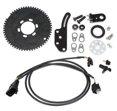 Holley 556-111 Holley EFI Accessories