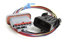 Holley 558-305 FORD TFI IGN HARNESS