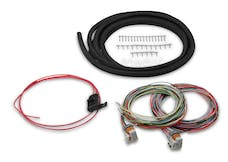 Holley 558-307 UNIVERSAL COIL ON PLUG HARNESS