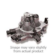 Holley 502-6 87-89 GM P/U 5.7L 670 CFM TBI