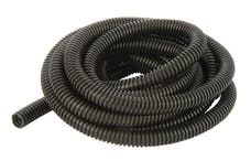 Hopkins Towing 39035 3/8in. Convoluted tubing 10ft.