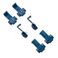 Hopkins Towing 49015 Wire Splice Connectors