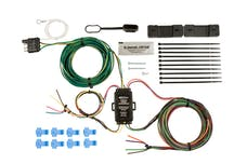 Hopkins Towing 55999 Towed Vehicle Wiring Kit