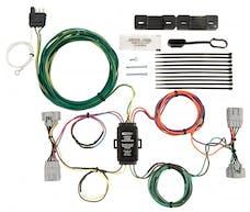Hopkins Towing 56208 Towed Vehicle Wiring Kit
