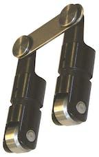 Howards Cams 91247 Lifter, Mechanical  Roller, Vert Bar