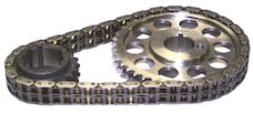 Howards Cams 94345 Timing Set
