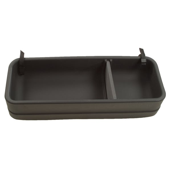 Husky Liners 09251 Gearbox Storage Systems