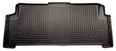 Husky Liners 19081 Weatherbeater Series 2nd Seat Floor Liner