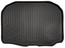 Husky Liners 23311 Weatherbeater Series Cargo Liner Behind 3rd Seat