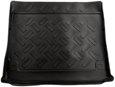 Husky Liners 25951 Classic Style Series Cargo Liner