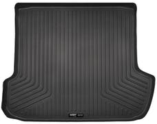 Husky Liners 28801 Weatherbeater Series Trunk Liner
