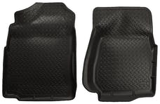 Husky Liners 31401 Classic Style Series Front Floor Liners