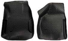 Husky Liners 33851 Classic Style Series Front Floor Liners