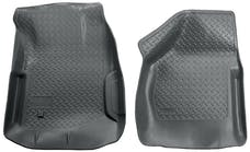 Husky Liners 33852 Classic Style Series Front Floor Liners