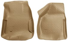 Husky Liners 33853 Classic Style Series Front Floor Liners