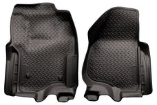 Husky Liners 33861 Classic Style Series Front Floor Liners