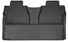 Husky Liners 53841 X-act Contour Series 2nd Seat Floor Liner (Full Coverage)
