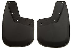 Husky Liners 56801 Front Mud Guards