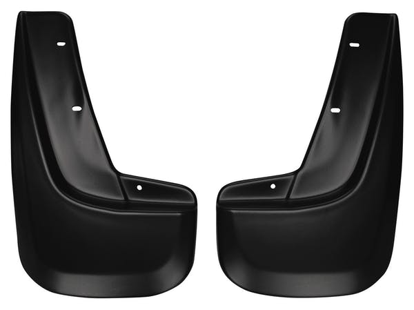 Husky Liners 56921 Front Mud Guards