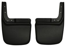 Husky Liners 57141 Rear Mud Guards