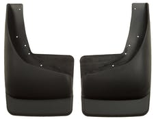 Husky Liners 57211 Rear Mud Guards