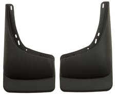 Husky Liners 57241 Rear Mud Guards