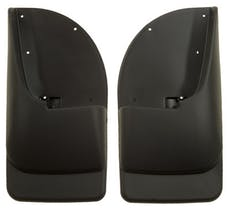 Husky Liners 57401 Rear Mud Guards