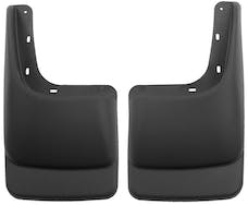 Husky Liners 57591 Rear Mud Guards