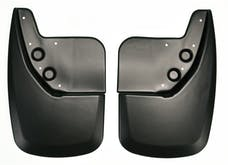 Husky Liners 57911 Rear Mud Guards