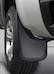 Husky Liners 57151 Rear Mud Guards