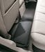 Husky Liners 53451 X-act Contour Series 2nd Seat Floor Liner (Full Coverage)