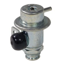 Hypertech 4008 Adjustable Fuel Pressure Regulator