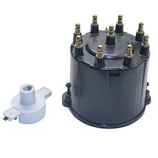 Hypertech 4060 Power Cap & Rotor - External Coil